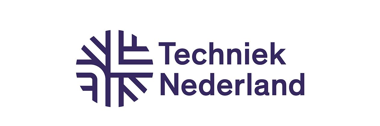 Techniek_Zeeland