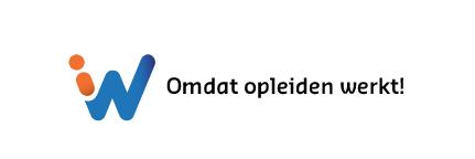 Installatiewerk Nederland