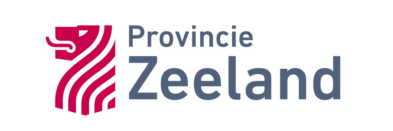 provincie_zeeland