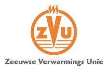 ZVU_logo